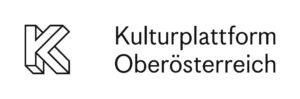 Kupf OÖ, Kulturplattform Oberösterreich