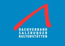 Dachverband Salzburger Kulturstätten