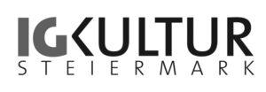 IG Kultur Steiermark