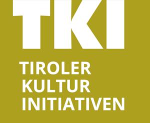 TKI Tiroler Kulturinitiativen