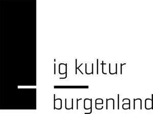 IG Kultur Burgenland